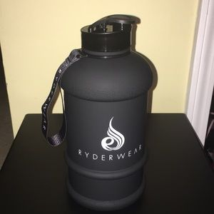 Ryderwear Water Bottle